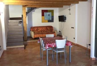 Foto SALONE 2 Puglia BT Minervino Murge