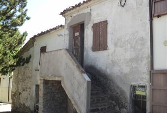 Foto ALTRO 8 Emilia-Romagna RN Gemmano