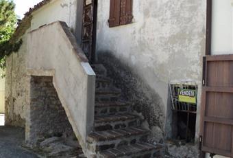 Foto ALTRO 6 Emilia-Romagna RN Gemmano
