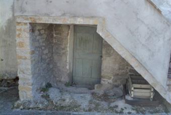Foto ALTRO 9 Emilia-Romagna RN Gemmano