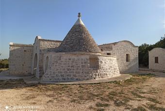 Foto ALTRO 3 Puglia BR Cisternino
