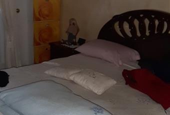 La camera è luminosa Puglia BR Carovigno