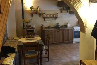 Foto CUCINA 4 Piemonte AL Dernice