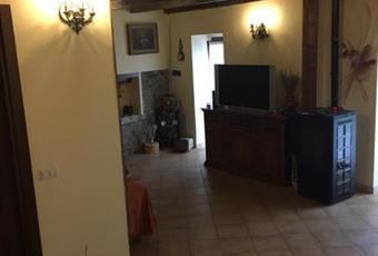 Foto SALONE 2 Piemonte AL Dernice