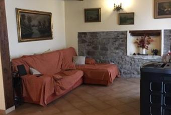 Foto SALONE 3 Piemonte AL Dernice
