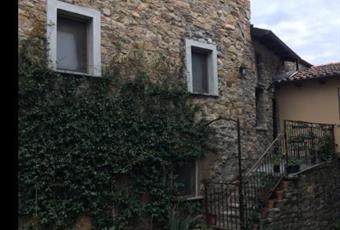 Foto ALTRO 6 Piemonte AL Dernice