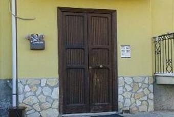 Foto ALTRO 4 Sicilia AG Realmonte