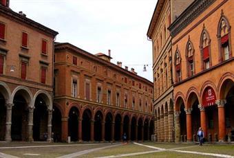 Foto ALTRO 2 Emilia-Romagna BO Bologna