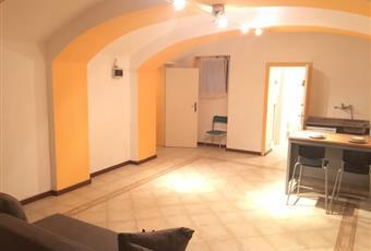 Foto SALONE 5 Emilia-Romagna BO Bologna