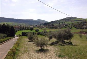 Foto GIARDINO 4 Sicilia EN Enna