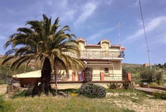 Foto GIARDINO 2 Sicilia EN Enna