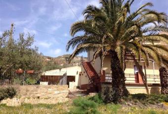 Foto GIARDINO 3 Sicilia EN Enna