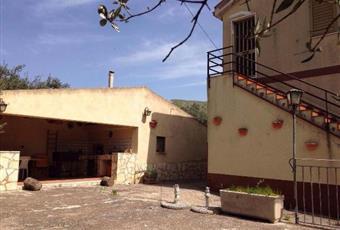 Foto ALTRO 5 Sicilia EN Enna