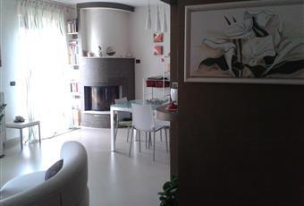 Appartamento+terrazza+box