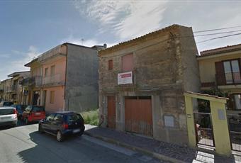 Foto ALTRO 2 Calabria VV Drapia