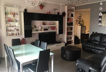 Appartamento Valverde