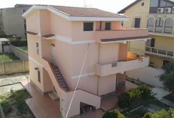 Villa bifamigliare 230000 euro