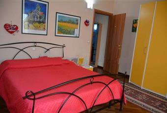 Foto CAMERA DA LETTO 9 Abruzzo PE Rosciano
