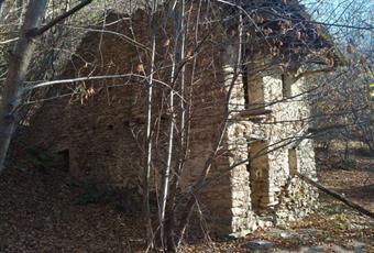 Foto ALTRO 2 Piemonte TO Bricherasio
