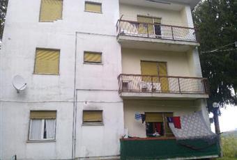 Foto ALTRO 6 Piemonte AL Borghetto di Borbera