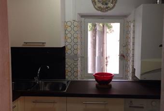 La cucina è luminosa Toscana SI Siena