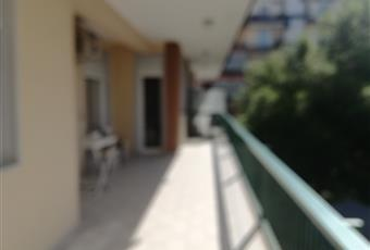 Foto TERRAZZO 9 Puglia BA Bari