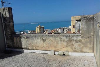 Foto ALTRO 5 Sicilia AG Sciacca