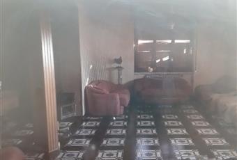 Immobile in vendita a Sartano