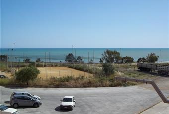 Foto ALTRO 6 Sicilia AG Porto Empedocle