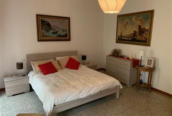 Foto CAMERA DA LETTO 8 Lazio FR Isola del Liri