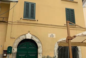 Foto ALTRO 13 Lazio FR Isola del Liri