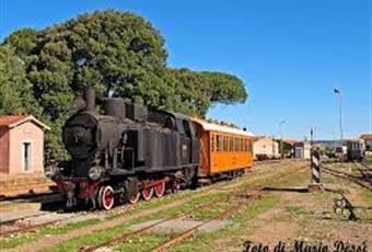 Foto ALTRO 12 Sardegna Sud Sardegna Mandas