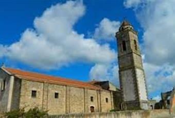 Foto ALTRO 11 Sardegna Sud Sardegna Mandas