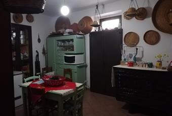 AMPIA DISPENSA  Sardegna Sud Sardegna Mandas