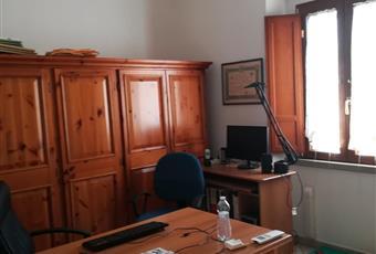 2 STUDI Sardegna Sud Sardegna Mandas