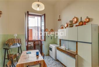 Cucina abitabile Abruzzo TE Campli