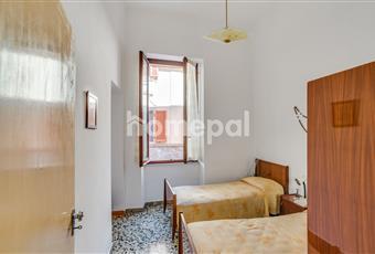 Camera da letto doppia Abruzzo TE Campli