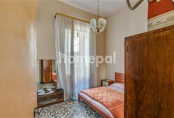 Camera da letto matrimoniale Abruzzo TE Campli