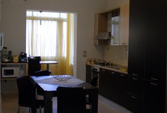 VICINISSIMO UNIVERSITA': affitto 2 camere in appartamento ristrutturato