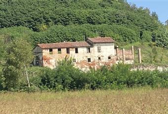 Foto SALONE 2 Piemonte CN Fossano