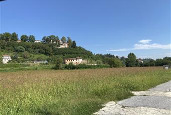 Foto SALONE 8 Piemonte CN Fossano