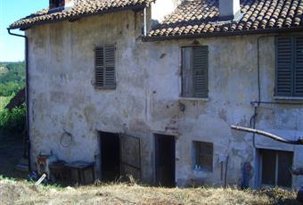 Foto SALONE 6 Piemonte CN Fossano