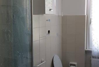 Il bagno è luminoso Liguria GE Sestri Levante