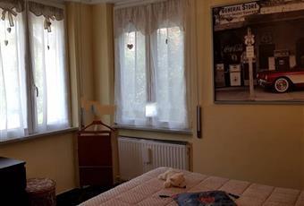 La camera è luminosa Liguria GE Sestri Levante
