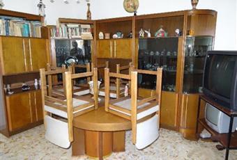 Foto CUCINA 2 Puglia BR San Michele salentino