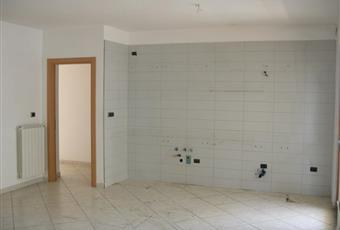 Affitto elegante appartamento - Ex Saint Gobain