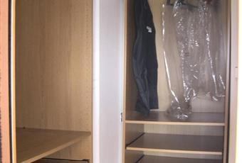 L'appartamento dispone anche di un rispostiglio che può essere utilizzato da armadio o per altri scopi Campania CE San Nicola la strada