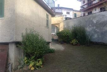 Foto GIARDINO 4 Piemonte AL Cassinelle
