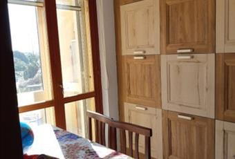 Appartamento in Vendita in via nazionale, 110