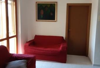 Il salone è luminoso Sardegna OR Oristano